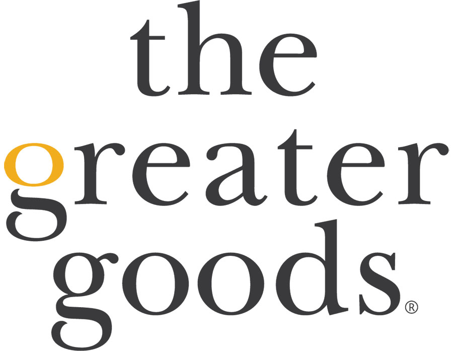 The Greater Goods, Inc